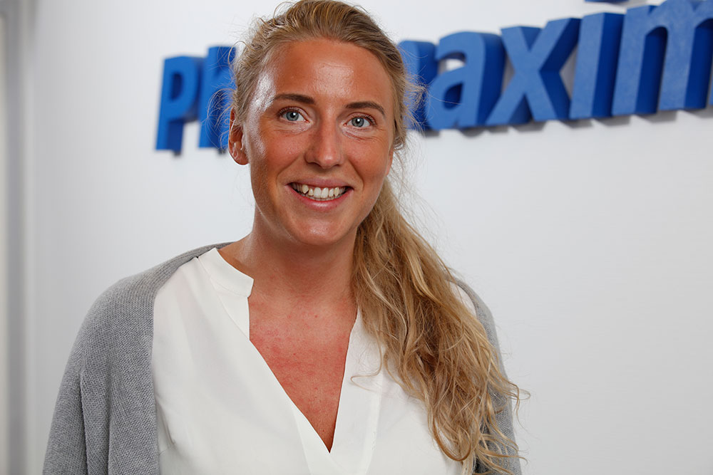 Elinor Nordstrand