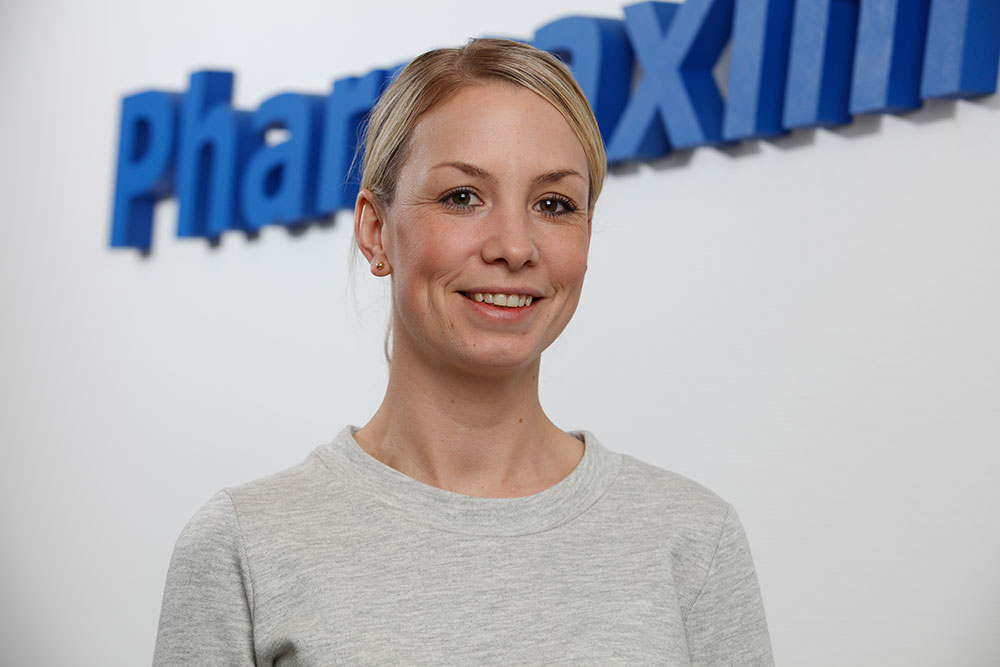 Sara Wahlström