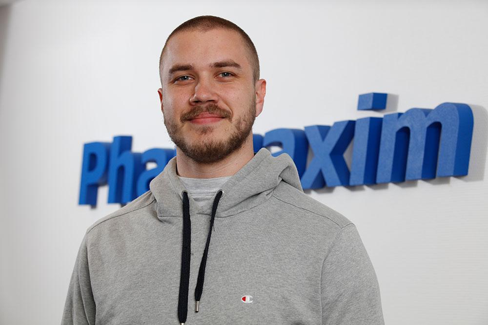 Felix Jönsson