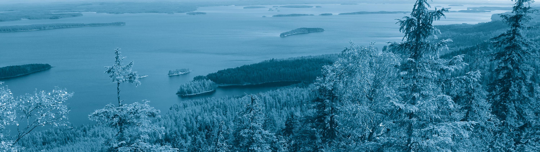 Pharmaxim Finland