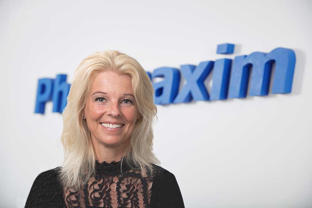 Susanne Nordby